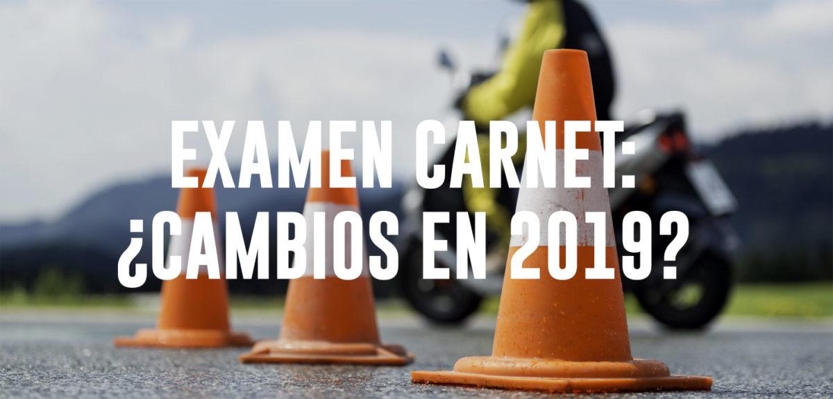cambios-examen-carnet-conducir-DGT-2019-portada