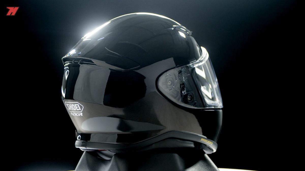 ¿Cuál es el casco con mejor relación calidad-precio?