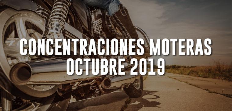 concentraciones-moteras-octubre-2019