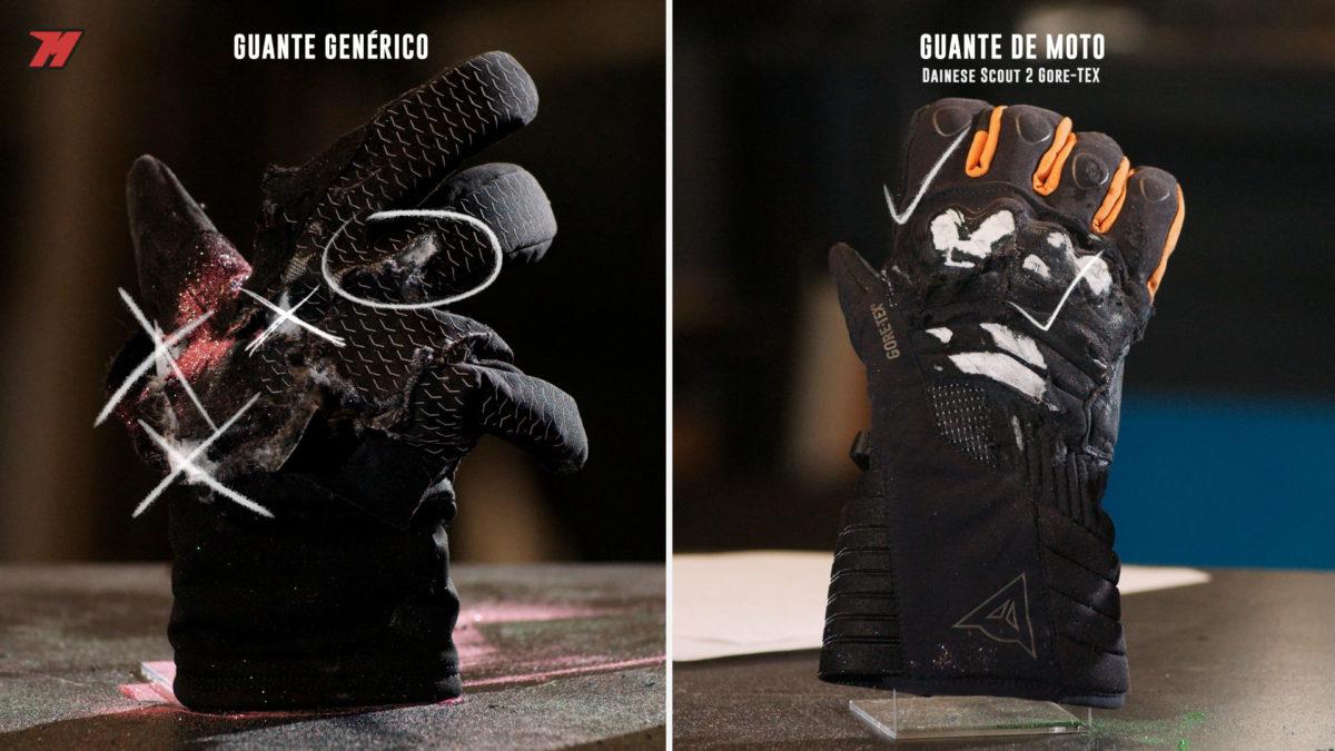 dgt-obligatorio-guantes-moto-resistencia