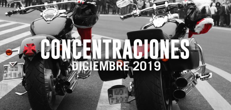 calendario-concentraciones-moteras-diciembre 2019