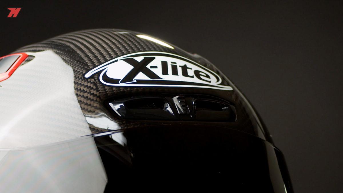 X-lite es una marca de referencia