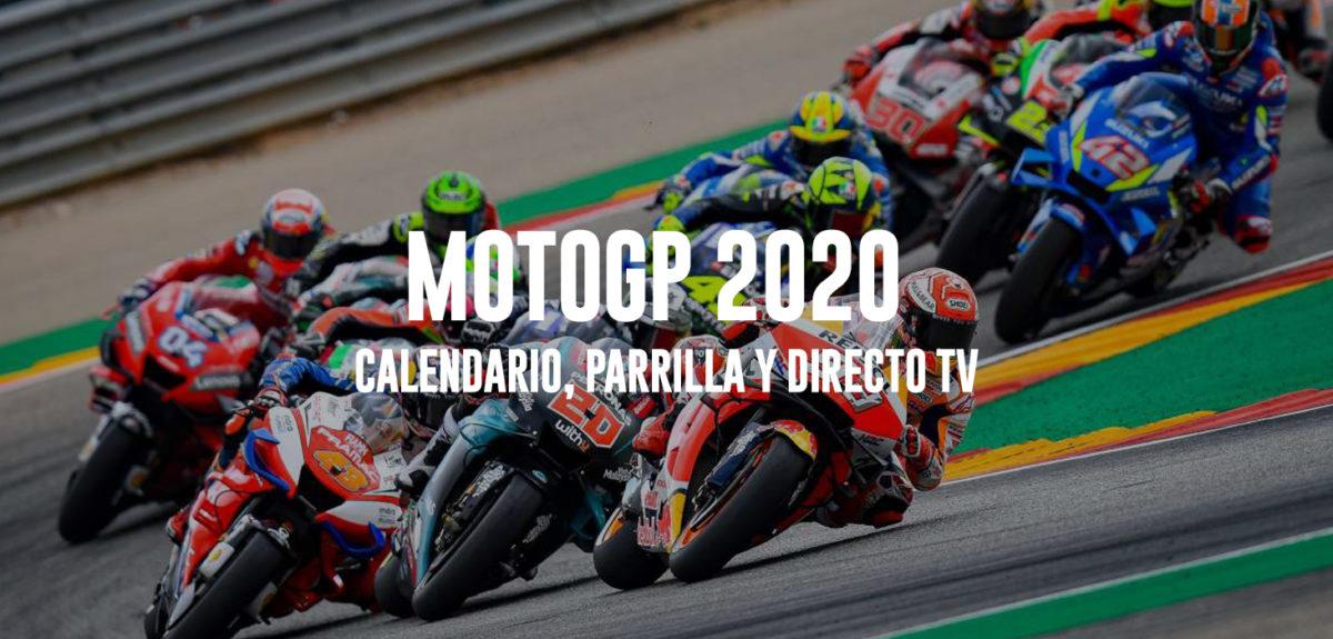 motogp-2020-calendario-parrilla-directo-tv
