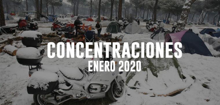 concentraciones-moteras-2020-enero-portada