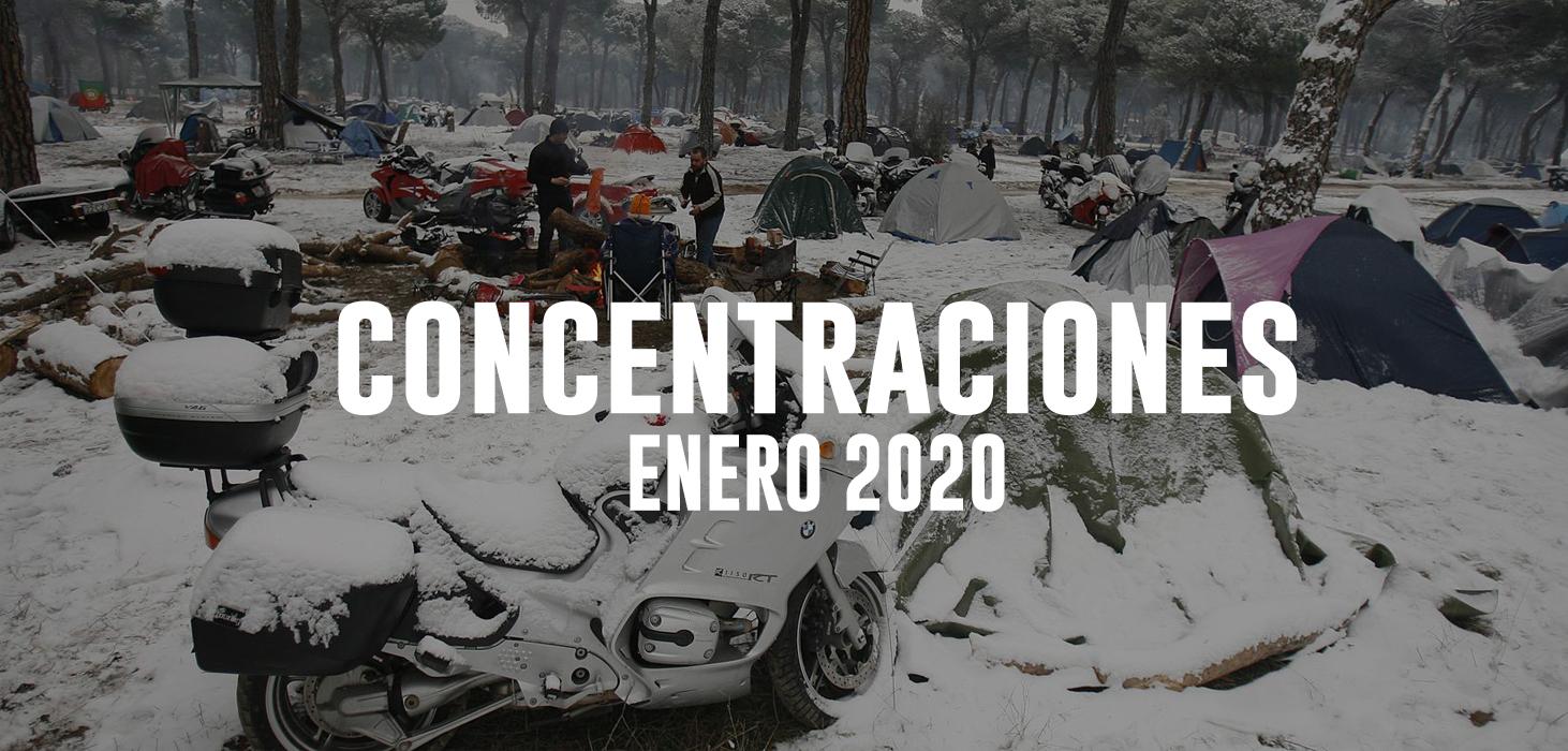 Francia compromete las fechas de 2020